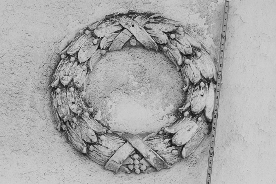05-Frances-Apartments---05---Frieze---Medallion-