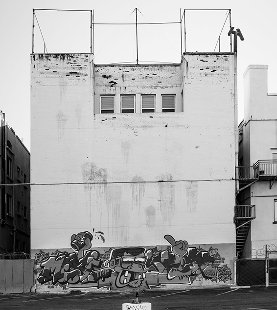 10-10th-Avenue-Arts---01--West-Facade