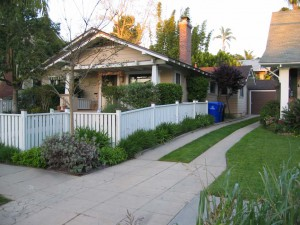 760 The Fannie and Leoti Howard House - 1529 29th Street