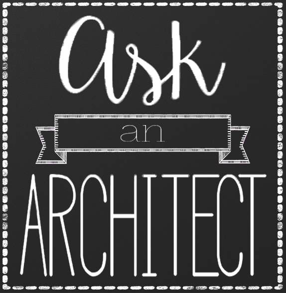 Ask An Architect | IS Architecture