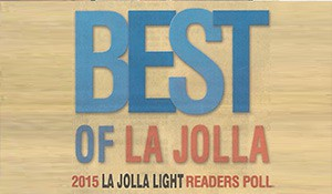 best-of-la-jolla---la-jolla-light-2015