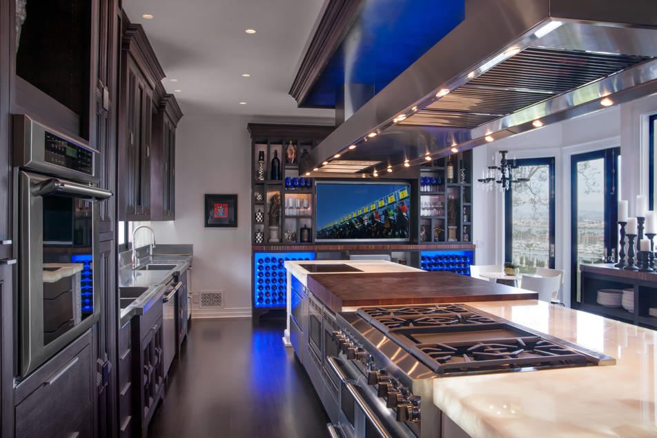 cahalin-custom-kitchen-05