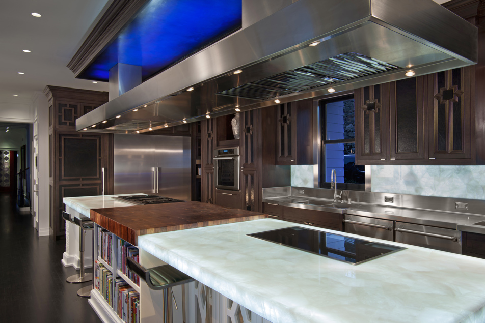 cahalin-custom-kitchen-06