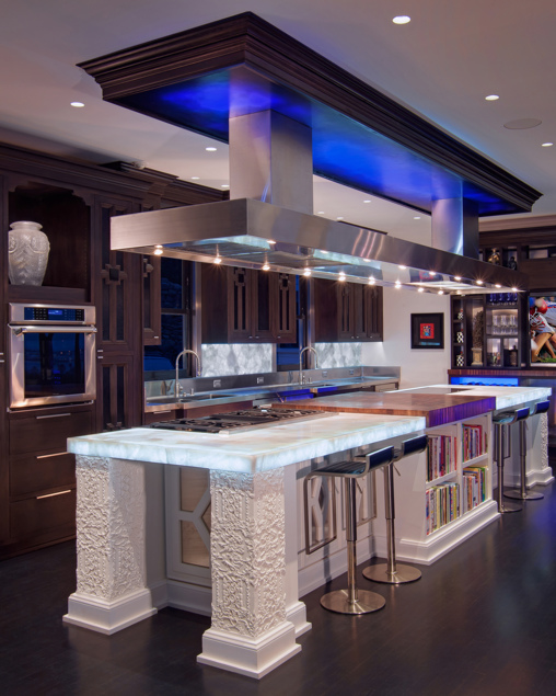 cahalin-custom-kitchen-13