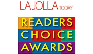 featured-best-of-la-jolla-award