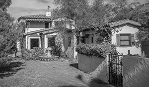 featured-image-01-Collier-House-001