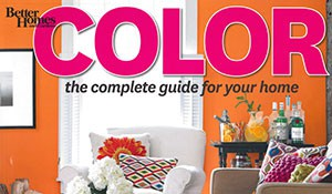 featured-image-BHG-Color-Guide-Book-2012---cover
