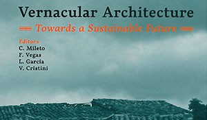 featured-image-Vernacular-Architecture---Towards-a-Sustainable-Future---Stiegler-1