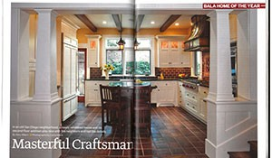 featured-image-builder-2014-magazine-pages-01