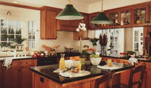 featured-image-dick-godfrey-kitchen