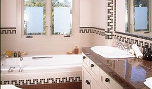 featured-image-erickson-bathroom