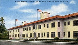 featured-image-old-scripps-hospital