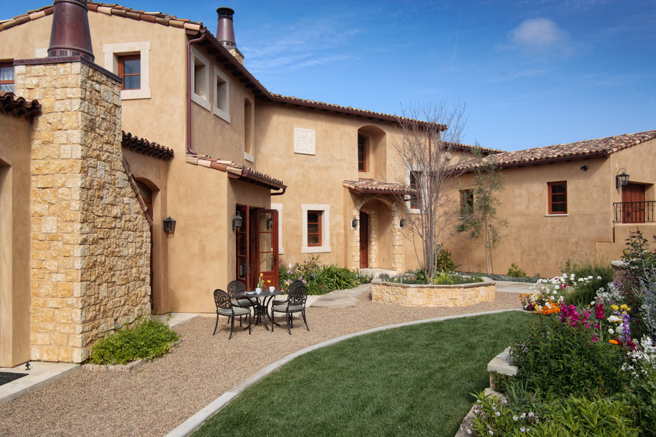 french-provencal-02