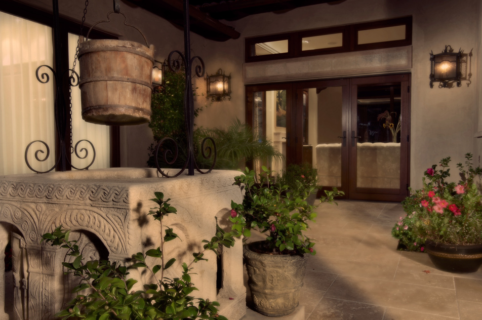 michan-italian-outdoor-living-03
