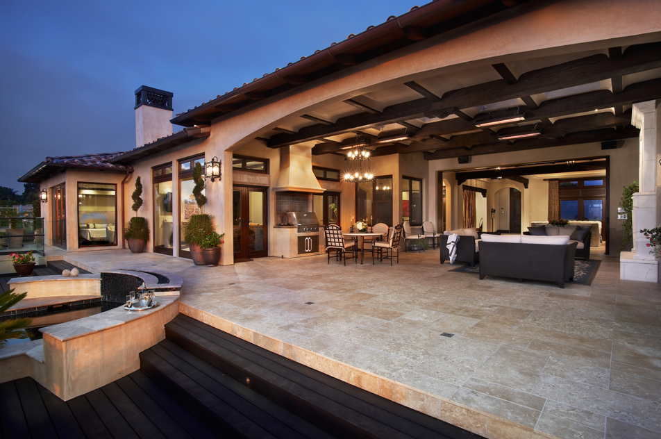 michan-italian-outdoor-living-08