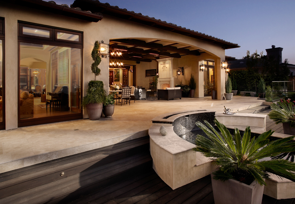 michan-italian-outdoor-living-09