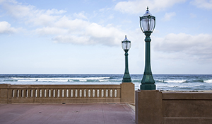 mission-beach-boardwalk-reconstruction-featured-image