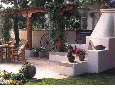 pueblo_patio1