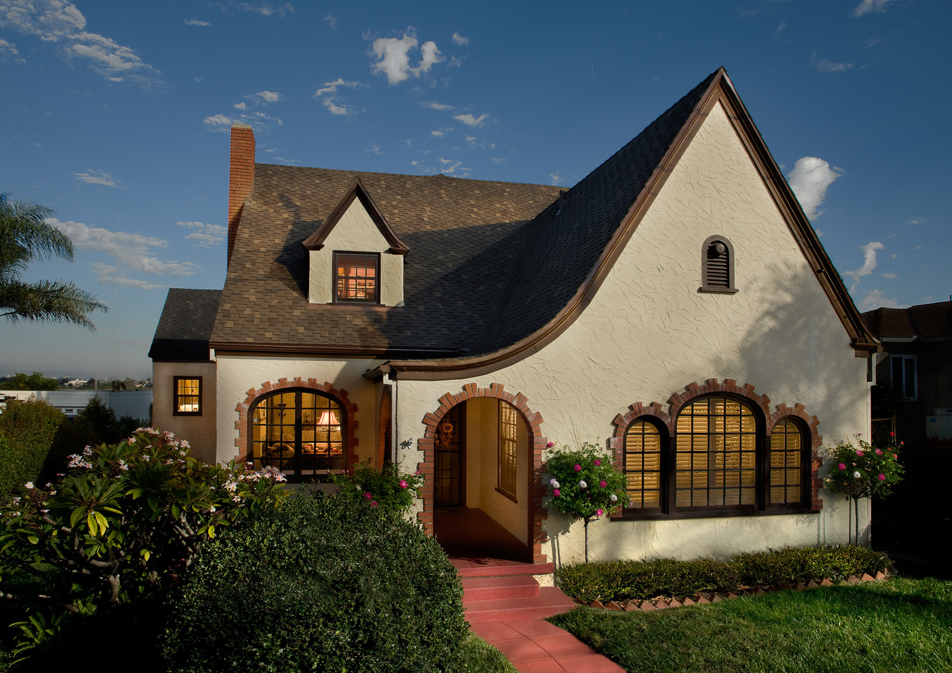 Historic tudor remodel is architecture for Historic tudor house plans